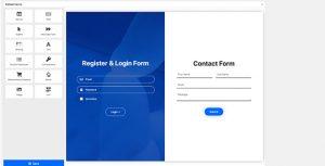 Piotnet Forms Pro v1.0.55