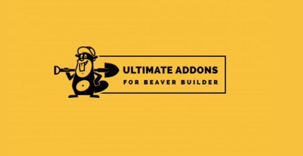 Ultimate Addons for Beaver Builder v1.30.0