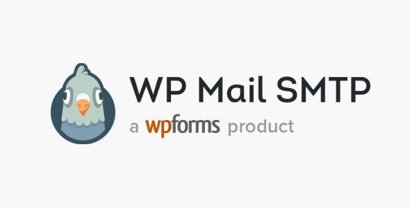 WP Mail SMTP Pro v2.4.0