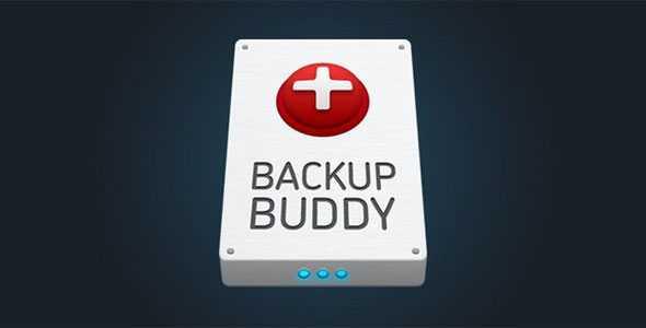 BackupBuddy v8.6.2.0 – Back up, restore and move WordPress