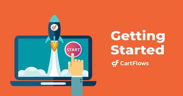 CartFlows Pro v1.5.11 – Get More Leads, Increase Conversions, & Maximize Profits
