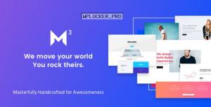 Movedo v3.3.7 – We DO MOVE Your World