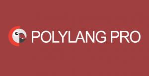 Polylang Pro v2.9.1 – Multilingual Plugin