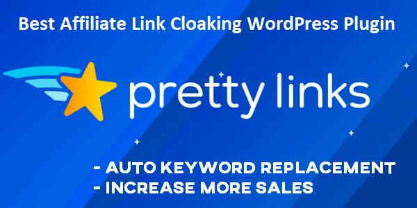 Pretty Links Developer Edition v3.2.1