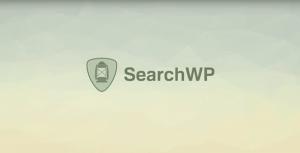 SearchWP v4.0.32 + Addons