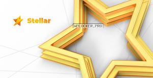Stellar v2.0.1 – Star Rating plugin for WordPress