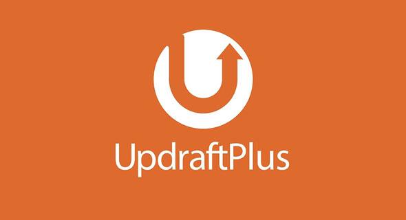 UpdraftPlus Premium v2.16.30.24