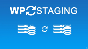 WP Staging Pro v3.2.4 – Creating Staging Sites