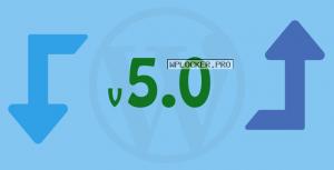 Woo Import Export v5.3.3