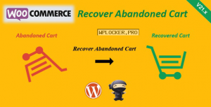 WooCommerce Recover Abandoned Cart v22.5