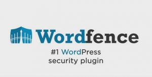 Wordfence Security Premium v7.4.14