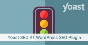 Yoast SEO Premium v15.0 – the #1 WordPress SEO plugin