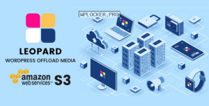 Leopard v2.0.2 – WordPress Offload Media