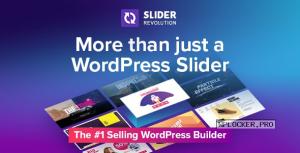 Slider Revolution v6.3.1
