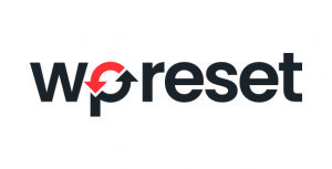 WP Reset Pro v5.70 – WordPress Plugin