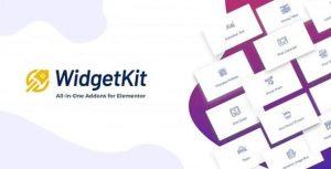 WidgetKit Pro v1.8.1.2
