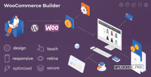 WooCommerce shop page builder v2.12.0