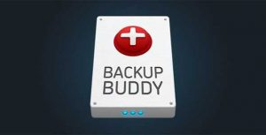 BackupBuddy v8.7.3.0 – Back up, restore and move WordPress