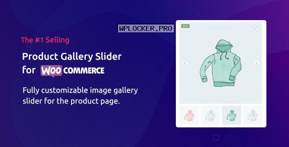 Twist v3.1.5 – Product Gallery Slider for Woocommerce
