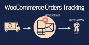 WooCommerce Orders Tracking – SMS – PayPal Tracking Autopilot v1.0.5