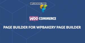 WooCommerce Page Builder v3.3.9.1