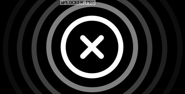 X v8.0.9 – Premium WordPress Theme