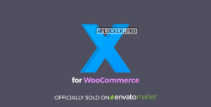 XforWooCommerce v1.6.1