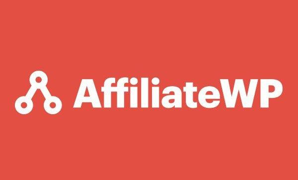 AffiliateWP v2.6.4