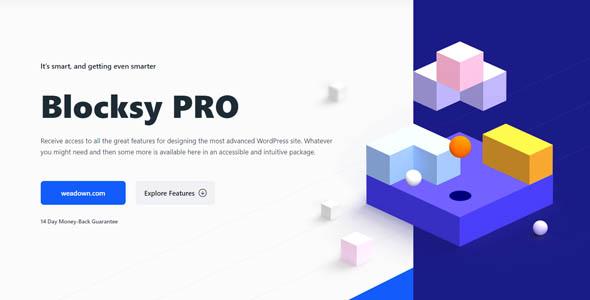 Blocksy Companion (Premium) v1.8.7.1