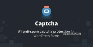 Captcha Plus v5.1.0