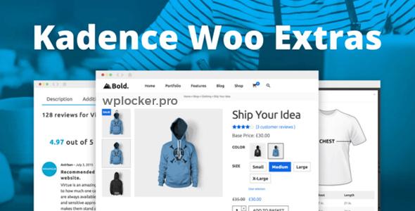 Kadence WooCommerce Extras v1.6.19