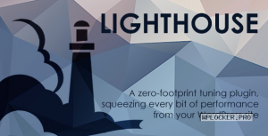 Lighthouse v1.0.1 – Performance tuning plugin
