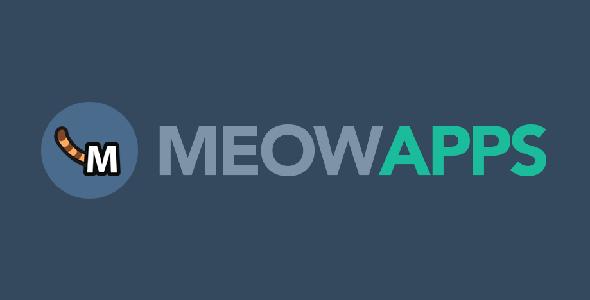 Media Cleaner Pro v6.1.3 – Delete unused files from WordPress