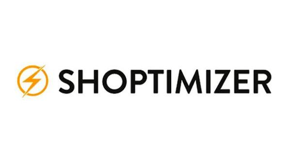 Shoptimizer v2.3.0 – Optimize your WooCommerce store