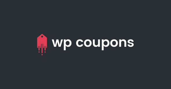 WP Coupons v1.7.7 – The #1 Coupon Plugin for WordPress