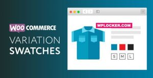 WooCommerce Variation Swatches Pro v1.6.0