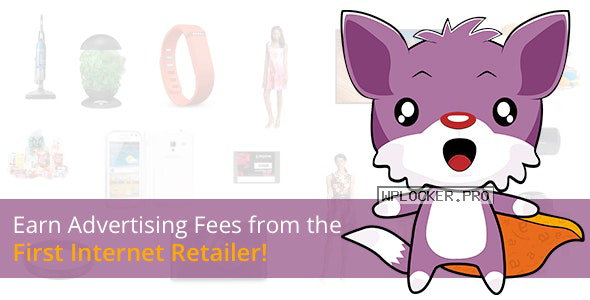 WooZone v13.5.6 – WooCommerce Amazon Affiliates