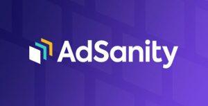 AdSanity v1.8 + Addons