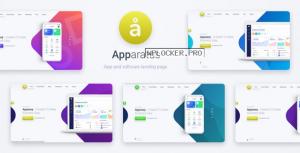 Apparatus v4.1.0 – A Multi-Purpose One-Page Landing Theme