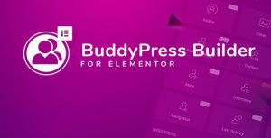 BuddyBuilder Pro v1.5.0