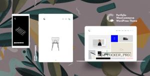 Calafate v1.6.8 – Portfolio & WooCommerce Creative Theme