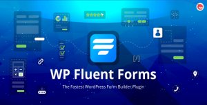 WP Fluent Forms Pro Add-On v3.6.6.5