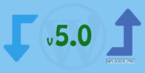 Woo Import Export v5.4.1