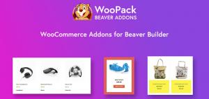 WooPack Beaver Builder Addons v1.4.2