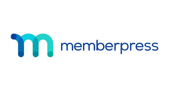 MemberPress v1.9.12 + Addons Pack