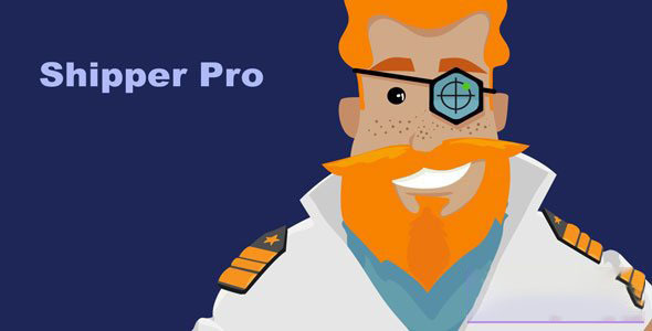 Shipper Pro v1.2.7 – Easy WordPress Site Migration