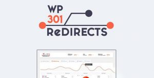 WP 301 Redirects Pro v5.69