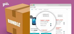 104 Yithemes Ecommerce Plugins Pack + Updates