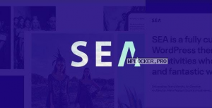 Gallery SEA v1.8.1