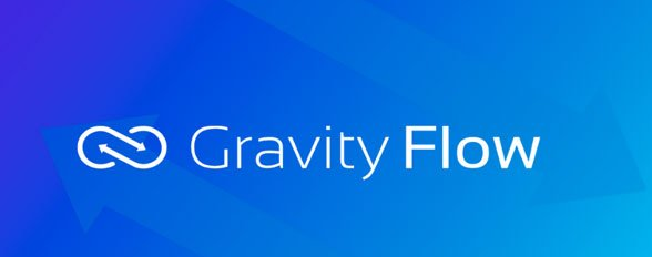 Gravity Flow v2.7.1 + Extensions